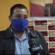 vientos de Santa Ana, Infecciones Respiratorias, Polvo,
