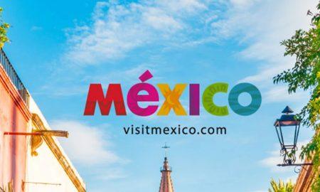 visitméxico, turismo, programa, méxico
