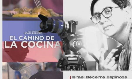 egresado, cut, documental, corto, ganador, san diego, film, haiti, comida, cut, tijuana