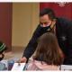 Secretaría de Bienestar Social, programas, apoyos