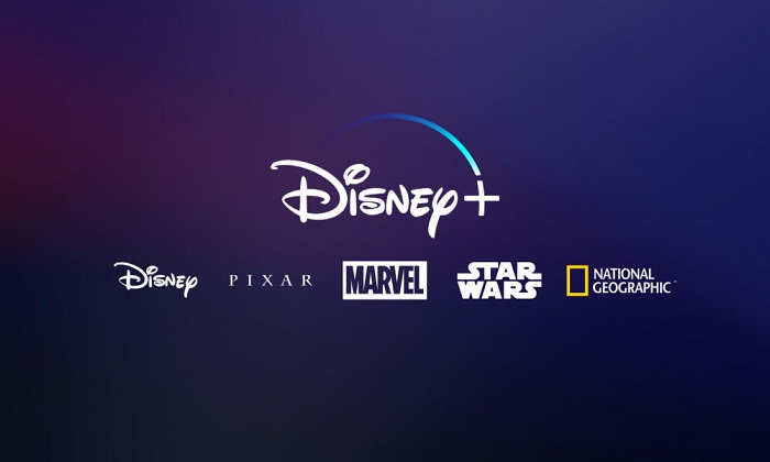 Disney Plus, series, mexicanas, streaming