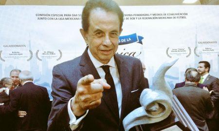 Doctor Alfonso Morales, comentarista, Alfonso Morales, Lucha Libre, fallece