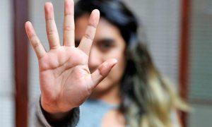 alerta, violencia de género, Baja California, Comisión Nacional de los Derechos Humanos