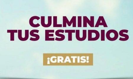 ayuntamiento rosarito, estudios, inea, gratuito, certificado