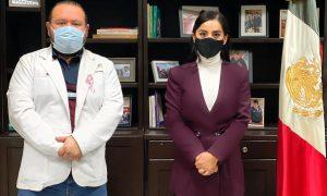 ensenada, secretaría de salud, horarios, pandemia, establecimientos