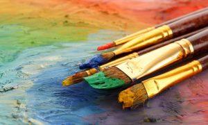 imac, actividades, arte