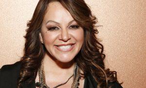 Jenni Rivera, material inédito, música