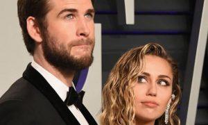 Miley Cyrus, Liams Hemsworth, matrimonio, divorcio
