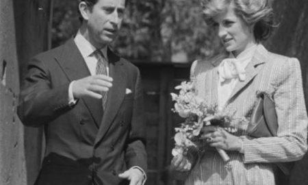 Principe Carlos, Princesa Diana, Lady Di, Reino Unido, Gran Bretaña