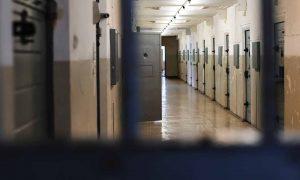audiencias, FGE, prisión preventiva, robo