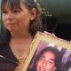 Marisela Escobedo, feminicidio, Rubí Frayre, Fiscalía de Chihuahua