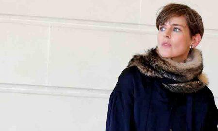 Stella Tenant, modelo, fallece, muerte