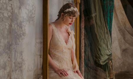 Taylor Swift, música, cantante