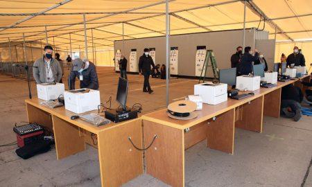 predial, cajeros automáticos, ayuntamiento de Tijuana,