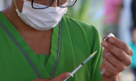 adultos mayores, brigadas, vacuna contra covid-19