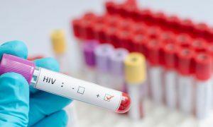 VIH, SIDA, vacuna