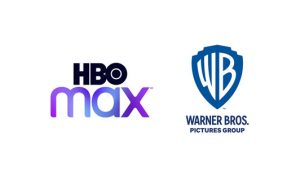 cine, Warner Bros., HBO Max