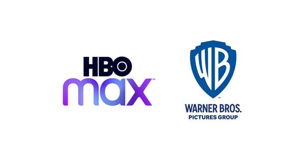 cine, Warner Bros., HBO Max