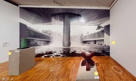 expo, cecut, museo, arquitectura, mexican