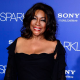 Mary Wilson, The Supremes, fallecimiento, cantante,