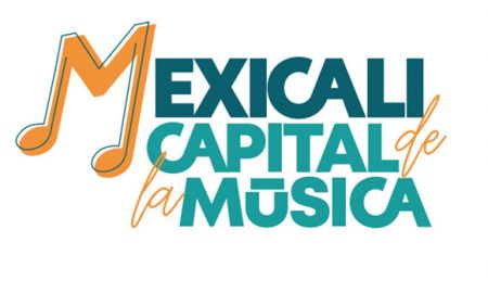 mexicali, capital, música, reik, cultura, unesco