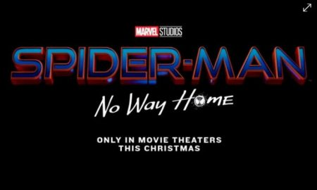 Spider-Man 3, título, película, Marvel, No way home