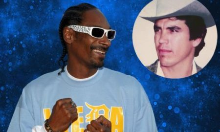 Snoop Dogg, Chalino Sánchez