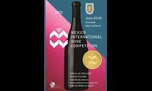 mexico, international, wine, competitition, uabc, ensenada, concurso, vino, campus, universidad, autonoma, baja, california, vinos